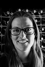 Berry Bros. & Rudd Private Wine Events Team - Isobel Watson-Smith