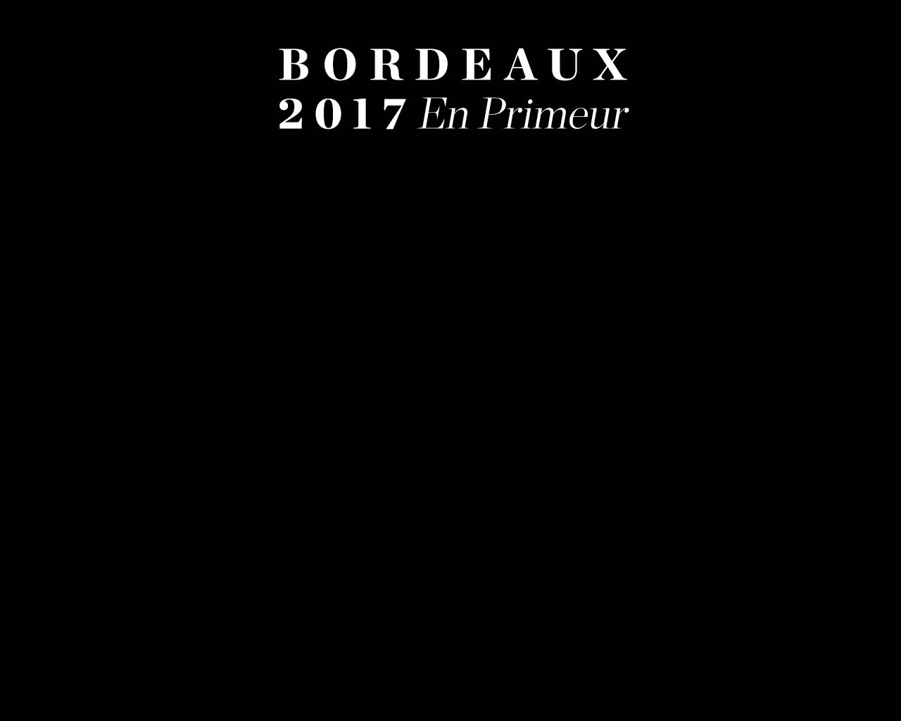 2017 Ch. Palmer En Primeur available at Berry Bros. & Rudd