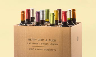 6e2721f62f1f Berry Bros.   Rudd   est. 1698 - Award Winning Fine Wine   Spirits ...