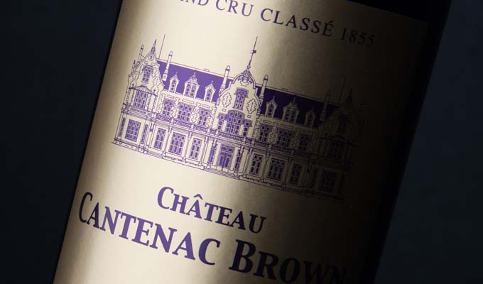 The wines of the 2016 Bordeaux vintage revisited