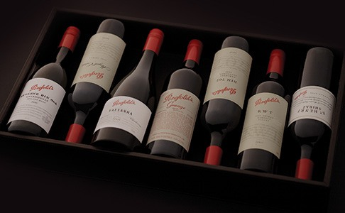 Penfolds On BBX