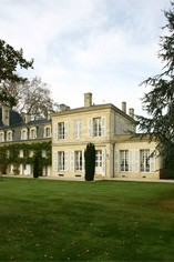 Chateau Saint-Pierre