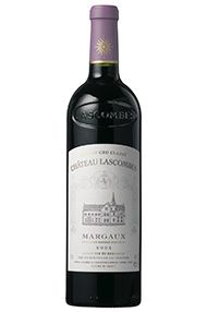 2004 Ch. Lascombes, Margaux