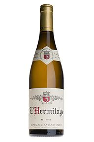 2009 L'Hermitage Blanc, Domaine Jean-Louis Chave