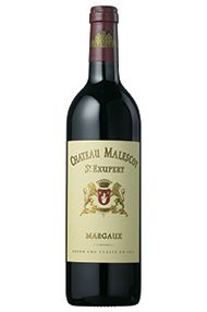 2011 Ch. Malescot St. Exupéry, Margaux
