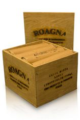 Roagna Mixed Barbaresco & Barolo Case