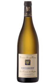 2012 Condrieu, Terrasses de l'Empire, Domaine Georges Vernay