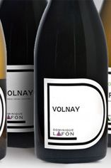 2012 Volnay, Dominique Lafon