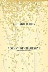 8000 Champagnes, Champagne Guide by Richard Juhlin