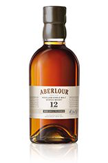 Aberlour, 12-year-old, Speyside, Single Malt Whisky (40%)