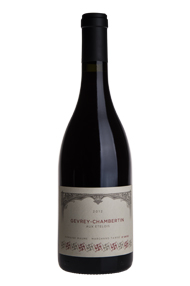 2012 Gevrey-Chambertin, Aux Etelois, Domaine Maume