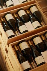 2012 Bernstein Mixed Premier Cru Case (6 bottles of 2012 vintage)