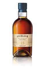 Aberlour, 15-year-old, Speyside, Single Malt Scotch Whisky (43%)