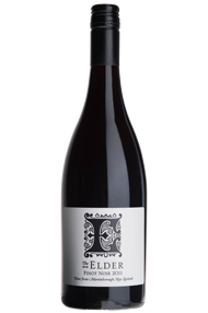2011 The Elder Pinot Noir, Martinborough
