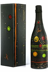 2002 Taittinger Collection, Amadou Sow