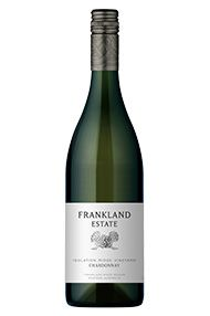 2012 Frankland Estate Isolation Ridge Chardonnay, Frankland River