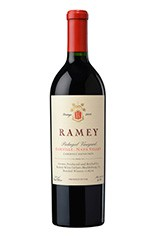 2011 Ramey Pedregal Vineyard Cabernet Sauvignon, Napa Valley, California