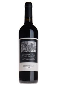 2012 Berry Bros. & Rudd Good Ordinary Claret, Dourthe