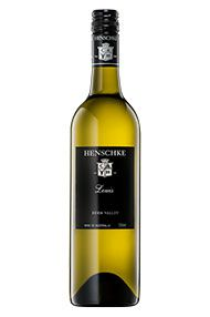 2014 Henschke Louis Semillon, Eden Valley