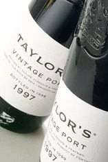 1983 Taylor's, Port, Portugal