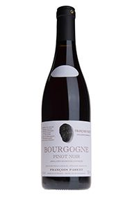 2013 Bourgogne Rouge, Domaine A-F Gros
