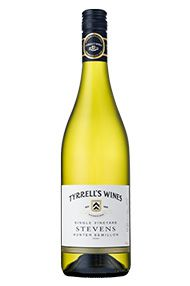 2009 Tyrrell's Belford Single Vineyard Semillon, Hunter Valley
