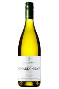 2013 Felton Road, Block 2 Chardonnay, Central Otago