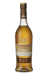 Glenmorangie, Tùsail, Highlands, Single Malt Scotch Whisky, (46.0%)