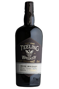 Teeling, Single Malt, Irish Whiskey (46%)