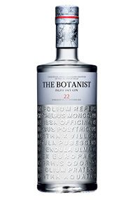 The Botanist, Islay Dry Gin (46%)