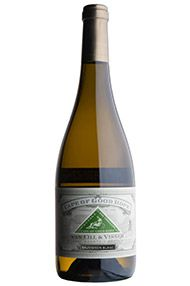 2015 Anthonij Rupert Cape of Good Hope, Altima Sauvignon Blanc, Elandskloof