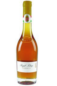 2007 Royal Tokaji Essencia