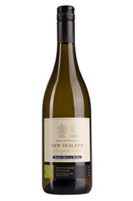 2015 Berry Bros. & Rudd New Zealand Sauvignon Blanc, Seifried (Export)