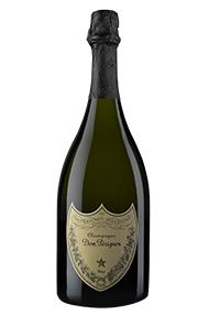 Image result for images of com perignon