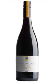 2013 Neudorf Vineyards, Moutere Pinot Noir, New Zealand