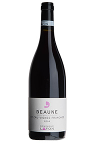 2014 Beaune, Vignes Franches, Dominique Lafon