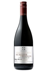 2011 Domaine Thomson Surveyor Thomson Pinot Noir, Central Otago