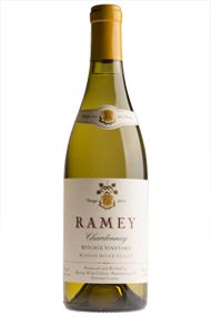 2013 Ramey Ritchie Vineyard Chardonnay, Russian River Valley, Sonoma County