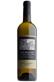 2015 Berry Bros. & Rudd Extra Ordinary White by Ch. Villa Bel-Air
