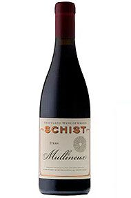 2014 Mullineux Schist Syrah, Swartland, South Africa