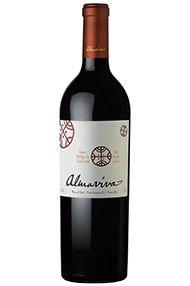 2014 Almaviva, Maipo Valley