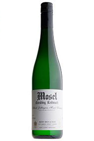 2015 Berry Bros. & Rudd Mosel Riesling Kabinett by Selbach-Oster
