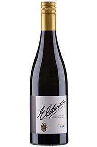 2014 Elderton Grenache/Shiraz/Mourvedre, Barossa Valley