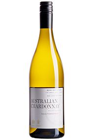 2016 Berry Bros. & Rudd Australian Chardonnay by Frankland Estate