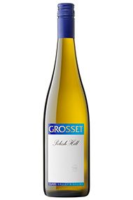 2016 Grosset Polish Hill Riesling, Clare Valley, Australia