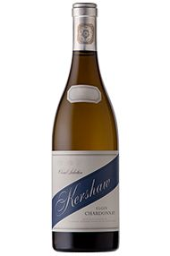 2015 Richard Kershaw Clonal Selection Chardonnay, Elgin, South Africa