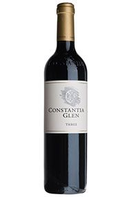 2013 Constantia Glen Three, Constantia Wine Valley