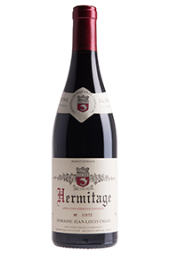 2014 Hermitage Rouge, Domaine Jean-Louis Chave