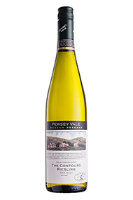 2011 Pewsey Vale Vineyard, The Contours Riesling, Eden Valley