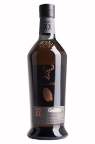 Glenfiddich, Project XX, Speyside, Single Malt Scotch Whisky, 47.0%